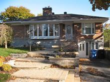 House for sale in Sainte-Foy/Sillery/Cap-Rouge (Québec), Capitale-Nationale, 1282, Avenue  James-LeMoine, 14517111 - Centris