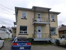 Quadruplex à vendre à Jonquière (Saguenay), Saguenay/Lac-Saint-Jean, 2184 - 2190, Rue  Saint-Rémi, 24512253 - Centris