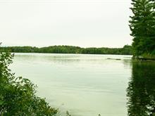 Terre à vendre à Gore, Laurentides, Chemin du Lac-Sir-John, 14522443 - Centris
