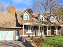 House for sale in Repentigny (Repentigny), Lanaudière, 249, Rue  Gauvin, 12475258 - Centris