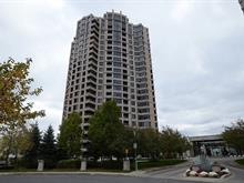 Condo / Appartement à louer à Verdun/Île-des-Soeurs (Montréal), Montréal (Île), 300, Avenue des Sommets, app. 1007, 16535715 - Centris