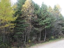 Lot for sale in Saint-Alphonse-Rodriguez, Lanaudière, Rue  Frédéric, 15957699 - Centris