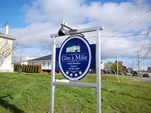 House for sale in Grande-Rivière, Gaspésie/Îles-de-la-Madeleine, 246, Grande Allée Est, 21675326 - Centris