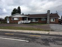 Maison à vendre à Saint-Félicien, Saguenay/Lac-Saint-Jean, 816, boulevard du Sacré-Coeur, 9432299 - Centris