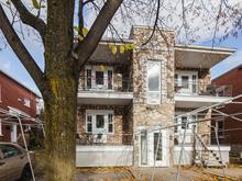 Triplex à vendre à La Cité-Limoilou (Québec), Capitale-Nationale, 2430, Avenue  De La Ronde, 9310768 - Centris