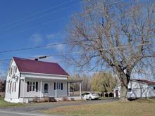 Maison à vendre à Saint-Liguori, Lanaudière, 1500, Rang  Montcalm, 17138153 - Centris