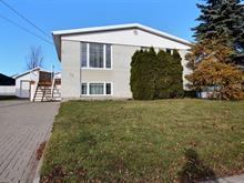 Maison à vendre à Baie-Comeau, Côte-Nord, 35, Avenue du Parc, 19990428 - Centris
