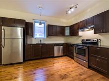 Condo for sale in Côte-des-Neiges/Notre-Dame-de-Grâce (Montréal), Montréal (Island), 2195A, Avenue  Harvard, 10444486 - Centris