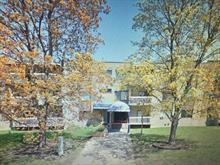 Loft/Studio à vendre à Saint-Lambert, Montérégie, 175, Avenue de Navarre, app. 107, 10537268 - Centris