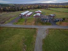 Farm for sale in Shefford, Montérégie, 220 - 230, Chemin des Côtes, 23226687 - Centris