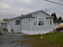 Mobile home for sale in Upton, Montérégie, 465, Rue  Principale, 11775051 - Centris