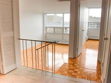 Condo / Appartement à louer à Ville-Marie (Montréal), Montréal (Île), 2121, Rue  Saint-Mathieu, app. 705, 11889356 - Centris