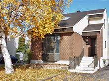 Maison à vendre à Saint-Jérôme, Laurentides, 461, 25e Avenue, 19498394 - Centris