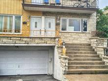 Condo / Appartement à louer à Chomedey (Laval), Laval, 4463A, boulevard  Notre-Dame, 13668704 - Centris