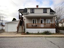 Duplex for sale in Trois-Rivières, Mauricie, 429 - 431, Rue du Charbonnier, 10730587 - Centris
