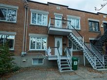 Duplex for sale in Villeray/Saint-Michel/Parc-Extension (Montréal), Montréal (Island), 8580 - 8582, Avenue  Casgrain, 10495683 - Centris
