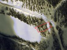 Terrain à vendre à Saint-Côme, Lanaudière, Chemin du Quartier-du-Cerf, 20937747 - Centris