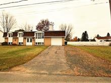 House for sale in Shawinigan-Sud (Shawinigan), Mauricie, 200, 130e Rue, 25333613 - Centris