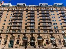 Condo à vendre à Ville-Marie (Montréal), Montréal (Île), 1000, boulevard  De Maisonneuve Ouest, app. 801, 9389071 - Centris