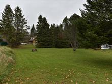 Lot for sale in Lac-Beauport, Capitale-Nationale, 21, Chemin de la Promenade, 16205234 - Centris