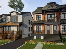 Lot for sale in Le Gardeur (Repentigny), Lanaudière, 376A, Rue du Village, 17041111 - Centris