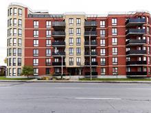Condo à vendre à Montréal-Nord (Montréal), Montréal (Île), 3700, boulevard  Henri-Bourassa Est, app. 209, 25283395 - Centris
