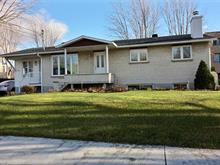 Maison à vendre à Drummondville, Centre-du-Québec, 1185, Rue  Lalemant, 18762160 - Centris