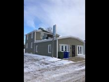 Commercial building for sale in Baie-Comeau, Côte-Nord, 734, Rue  De Puyjalon, 12260592 - Centris