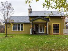 Maison à vendre à Piedmont, Laurentides, 625, Chemin  Hervé, 15157597 - Centris