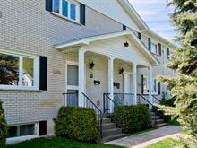 Condo à vendre à Jacques-Cartier (Sherbrooke), Estrie, 2497, Rue de la Laurentie, 17640461 - Centris