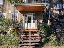 Condo à vendre à Le Plateau-Mont-Royal (Montréal), Montréal (Île), 5189, Rue  Saint-Denis, 11369244 - Centris