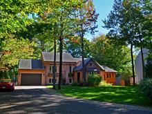 Maison à vendre à Les Chutes-de-la-Chaudière-Est (Lévis), Chaudière-Appalaches, 902, Rue des Chenaux, 28149485 - Centris