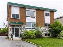 Triplex à vendre à Gatineau (Gatineau), Outaouais, 347, Rue  Jeanne-Mance, 22213053 - Centris