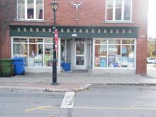 Business for sale in Saint-Eustache, Laurentides, 78, Rue  Saint-Eustache, 18616587 - Centris