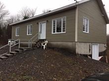 Maison à vendre à Montmagny, Chaudière-Appalaches, 674 - C, Route  Trans-Comté, 23343412 - Centris