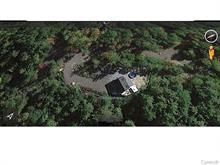 Maison à vendre à Val-des-Monts, Outaouais, 98, Chemin du Lac-Dame, 12544874 - Centris