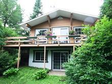 Maison à vendre à Saint-Sauveur, Laurentides, 14, 2e rue  Mont-Suisse, 25740915 - Centris