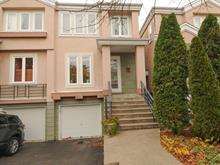 House for sale in Le Vieux-Longueuil (Longueuil), Montérégie, 1113, Rue  Gravel, 9238220 - Centris
