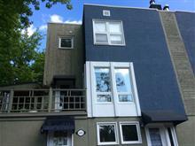 House for sale in Les Chutes-de-la-Chaudière-Est (Lévis), Chaudière-Appalaches, 1403, Rue des Rocailles, 11377618 - Centris