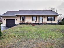 Maison à vendre à Notre-Dame-du-Mont-Carmel, Mauricie, 4891, Rue  Marchand, 23536714 - Centris
