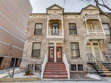 Condo / Appartement à louer à Le Plateau-Mont-Royal (Montréal), Montréal (Île), 3654, Avenue du Parc, 25792530 - Centris