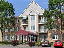 Condo for sale in Beauport (Québec), Capitale-Nationale, 3414, boulevard  Albert-Chrétien, apt. 309, 21491831 - Centris