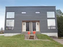 Maison à vendre à La Haute-Saint-Charles (Québec), Capitale-Nationale, Rue  Céleste, 14012627 - Centris