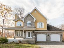 House for sale in Saint-Hippolyte, Laurentides, 117, 202e Avenue, 23524842 - Centris