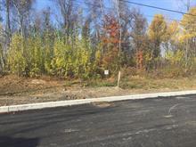 Terrain à vendre à Saint-Joseph-du-Lac, Laurentides, 413, Rue du Parc, 12908054 - Centris