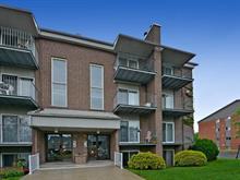 Condo / Apartment for rent in La Prairie, Montérégie, 60, Rue  Beauchemin, apt. 402, 10622736 - Centris