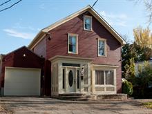 House for sale in Lachine (Montréal), Montréal (Island), 140, 17e Avenue, 23708004 - Centris