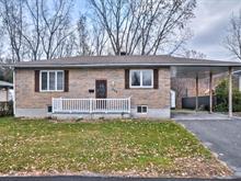 House for sale in Buckingham (Gatineau), Outaouais, 428, Rue de la Scierie, 17824191 - Centris