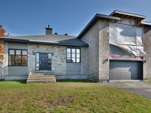 House for sale in Blainville, Laurentides, 48, Rue de l'Armistice, 23954966 - Centris