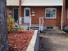 House for sale in Montréal-Nord (Montréal), Montréal (Island), 12316, Avenue  Corbeil, 10032653 - Centris